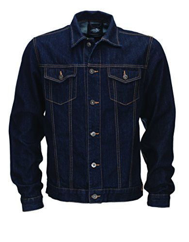 dickies-streetwear-male-jacket-tampa-chaqueta-hombre-azul-rinsed-large-talla-del-fabricante-large