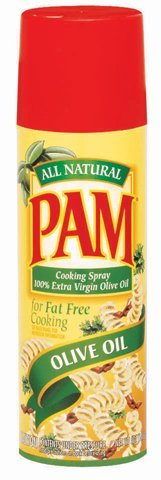 pam-100-natural-olive-oil-cooking-spray-5-oz-pack-of-12-by-pam