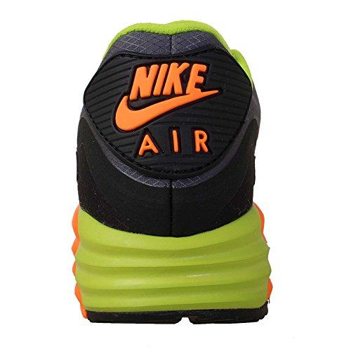 Nike Air Max Lunar90 (M126) gelb,grau,pink