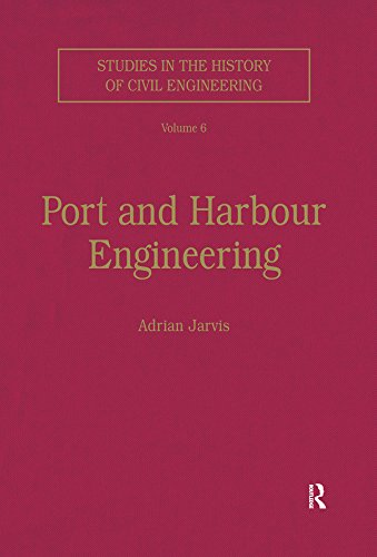 Hydraulics gateway books read e book online port and harbour engineering 6 studies in the history of pdf fandeluxe Gallery