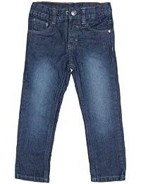 Blue Seven 5-Pocket Jeans