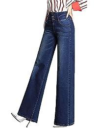 a71a5e45ca67f Suchergebnis auf Amazon.de für: marlene jeans: Bekleidung