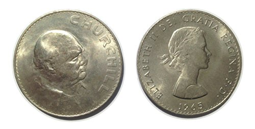 collectible-coins-winston-churchilll-commemorative-five-shilling-crown-coin-from-1965