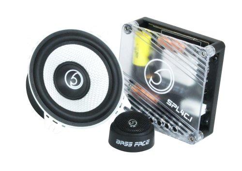 bass-face-spl4c1-600w-4-inch-10cm-component-car-speaker-set