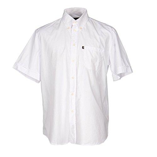 short-sleeved-shirt-marlboro-mcs-multicoloured-xx-large