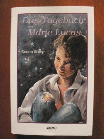 das-tagebuch-der-marie-lucas-ab-14-j