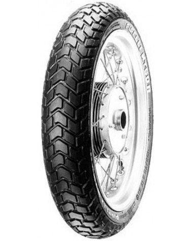 Pirelli 90/90 -19 52P MT60 TT (Trail on/off)