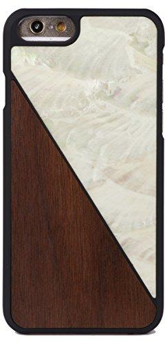 wola-legno-i-madreperla-cover-iphone-6-aqua-custodia-iphone-6s-legno-i-phone-6-i-6s-cover-legno-natu
