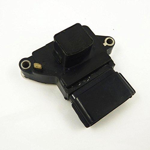 NEW Accensione Modulo di controllo rsb56Albero a camme Sensore di Posizione per Nissan Pathfinder Frontier Quest Xterra Mercury Villager Infiniti