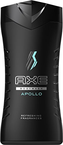 axe-apolo-gel-de-ducha-250-ml