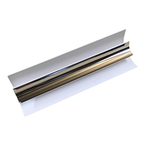 silver-8mm-internal-corner-trim-for-bathroom-cladding-panels-pvc-wet-wall-by-dbs