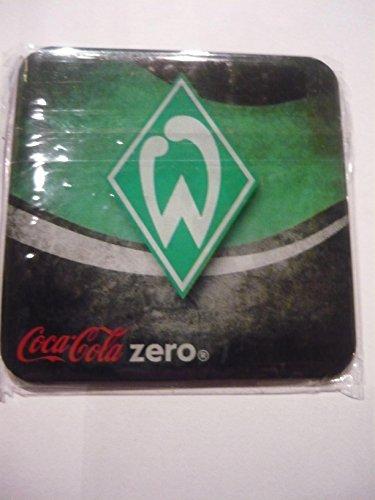 button-futbol-bundesliga-werder-bremen-coca-cola-zero-talla-ca-6-x-6-cm-ovp