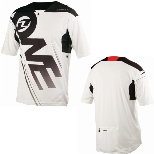 2014-one-industries-mens-ion-1-4-zip-jersey-white-x-large