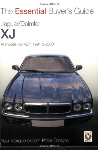 jaguar-daimler-xj-the-essential-buyers-guide