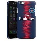 DeinDesign Apple iPhone 6s Plus Coque Étui Housse Paris Saint Germain Produit sous...