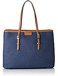 Mac Douglas Everton Paloma M - Shoppers y bolsos de hombro Mujer