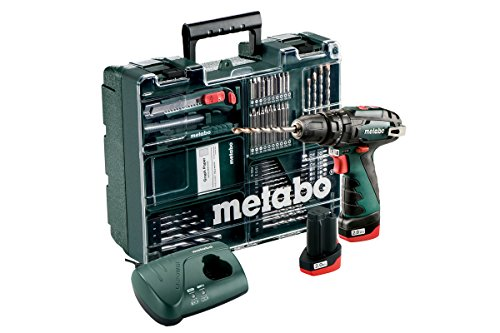 Metabo 600385870 Power Maxx SB