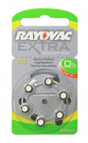 rayovac-bra003-batterien-a10