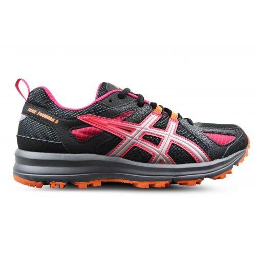 asics-trail-tambora-5-womens-chaussure-de-course-a-pied-ss16-36