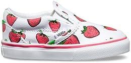 erdbeer vans