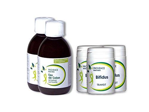 pack-dtox-2-eau-de-colon-et-2-bifidus