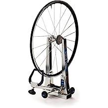 Park Tool TS-2.2 Professional Wheel Truing Stand - Soporte profesional para ruedas (importación
