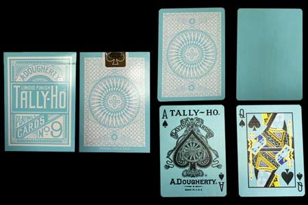tally-ho-reverse-circle-back-mint-blue-limited-ed-by-aloy-studios-uspcc