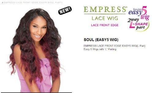 sensationnel-empress-l-part-lace-front-wig-easy-5tm-soul-1-jet-blk-by-hair-zone