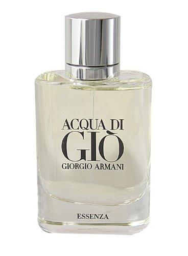 Giorgio Armani Acqua di Gio Essenza homme / men, Eau de Parfum Vaporisateur / Spray 40 ml, 1er Pack (1 x 1 Stück) - Acqua Di Gio Edt Spray