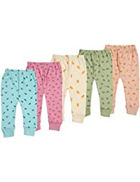 71f2203b2 Amazon.in  Up to 3 Months - Sleepwear   Baby Boys  Clothing ...