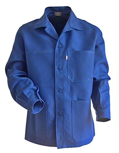 veste-100-coton-bleu-bugatti-plantoir-lma-3-m