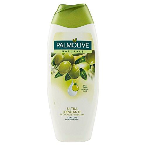 Palmolive Olive Shower Gel, 500ml