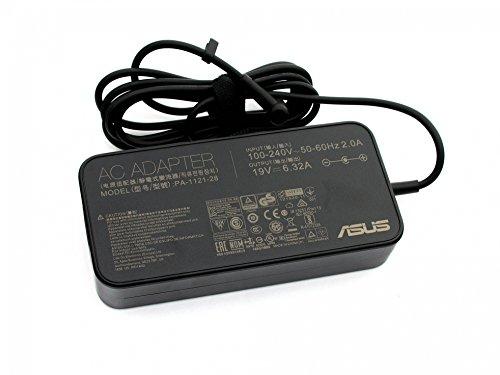 ASUS Netzteil 120 Watt Slim Original ZenBook UX510UW Serie