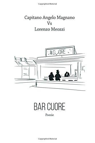BarCuore: Poesie