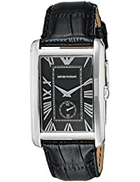Emporio Armani Herren-Uhren AR1604