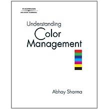 Understanding Color Management