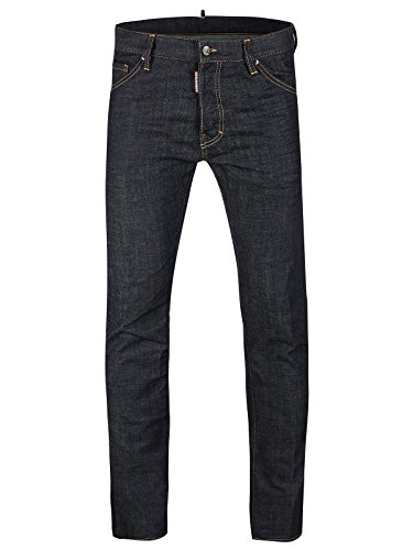 dsquared cool guy Dsquared Cool Guy Jean - 52(DE) / 52(IT) / 52(EU)