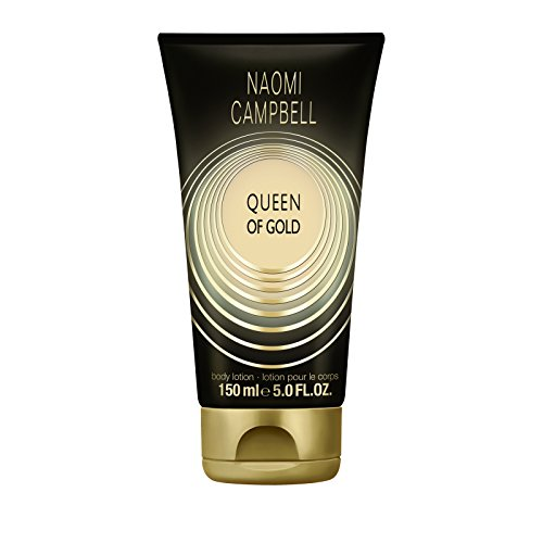 naomi-campbell-queen-of-gold-v-apo-lotion-pour-le-corps-150-ml
