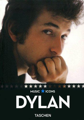 PO-MUSIC DYLAN