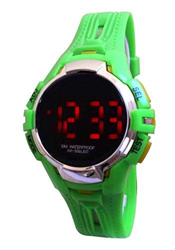 A Avon 1001609  Digital Watch For Kids