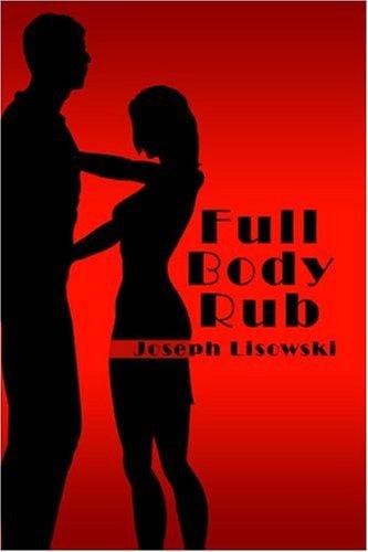 Full Body Rub Cover Image