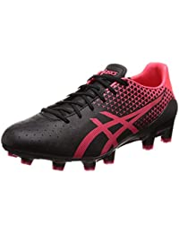 c6b4bb6278ff8f ASICS Men's Football Boots Online: Buy ASICS Men's Football Boots at ...