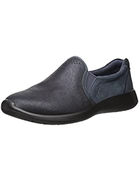 Ecco Damen Soft 5 Slipper