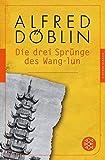 ISBN 9783596904600