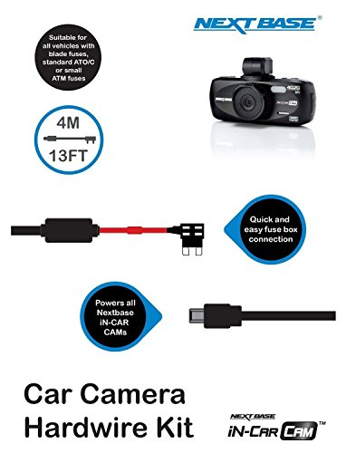 nextbase-car-camera-hard-wire-kit-for-nextbase-512g-402g-412gw-312gw-302g-212-202-101-112-and-duo-in