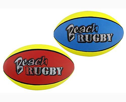 BC Footwear CB- Balón Rugby Playa