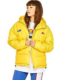 Auf FürEllesse Suchergebnis Suchergebnis Auf GelbBekleidung 9HD2YEIW