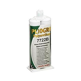 pliogrip 7722b Laserlöten (30Sekunden Kleber) 50ml
