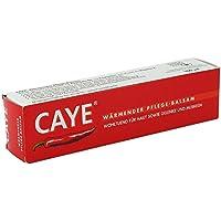 Preisvergleich für Caye wärmender Pflegebalsam 100 ml