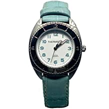 2746b8274393 Reloj Thermidor de Cuarzo de comunión Unisex